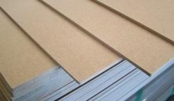 天津中密度纤维板